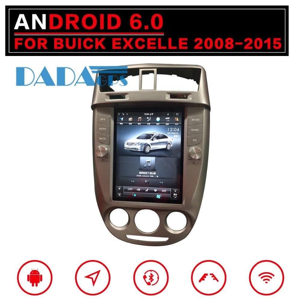 Aliexpress.com : Buy 10.4'' Tesla Style Android Car Radio