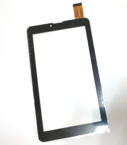 2PCs/lot New touch screen For 7 Prestigio multipad wize 3047 3G 3038 3G touch panel digitizer glass Sensor Free Shipping 10pcs lot new touch screen digitizer for 7 prestigio multipad wize 3027 pmt3027 tablet touch panel glass sensor replacement