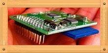 Envío Libre!!! 5 unids tarjeta SD usando super módulo de grabación de voz/soporte de reproducción de música MP3