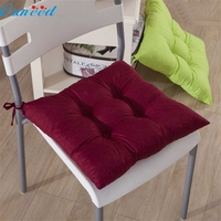 Lovely Pet Indoor Garden Patio Home Kitchen Office Chair Pads Seat Pads Cushion New Oct107
