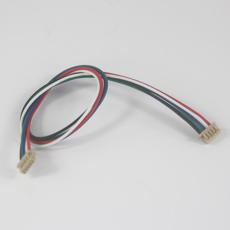 Berühmt Romex Kabelstecker Ideen - Elektrische ...