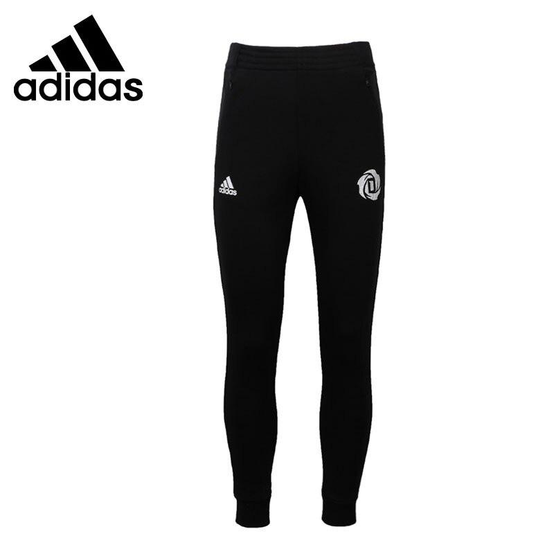 Original New Arrival Adidas Men's Pants Sportswear original new arrival 2018 adidas original curated pants men s pants sportswear