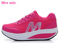 Outdoor Sports Shoes Women Running Shoes Summer Mesh Breathable New Zapatos Arrivals Track Chaussure Couple Sneakers
