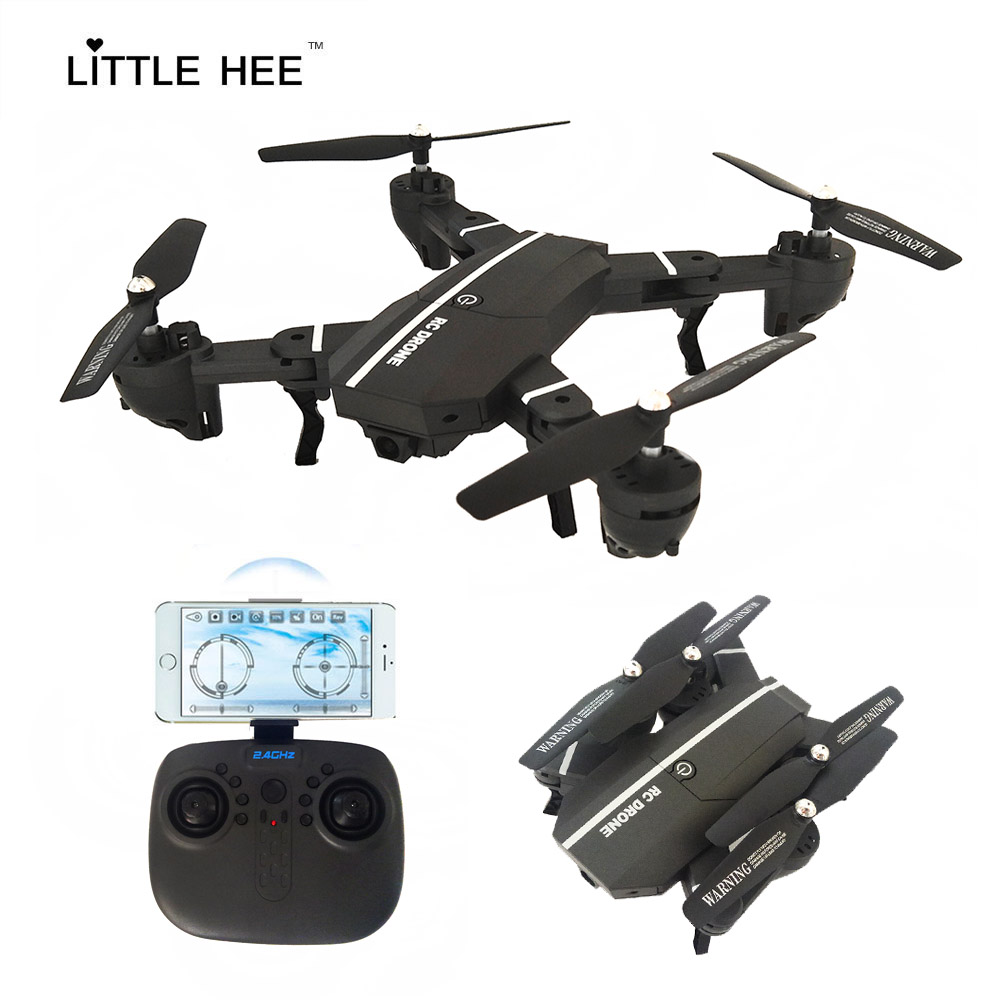 rc helicopter batteries for sale with Littlehee Wifi Drone 2017 Xs809w 720p Remote Control Foldable Quadcopter Mini Drones With Camera Hd Pocket Rc Helicopter on Sale 26120 moreover True Heroes Tank With Light And Sounds moreover 251 Tomy Diecast 136 Cadillac Escalade Takara Tomica Car also 177 Tomy N700 Jr Shinkansen Railway Track Play Set Tomica Train Thomas Rail Road further 260 37v 6000mah Lipo Lithium Ion Battery Rechargeable Lg Cells.