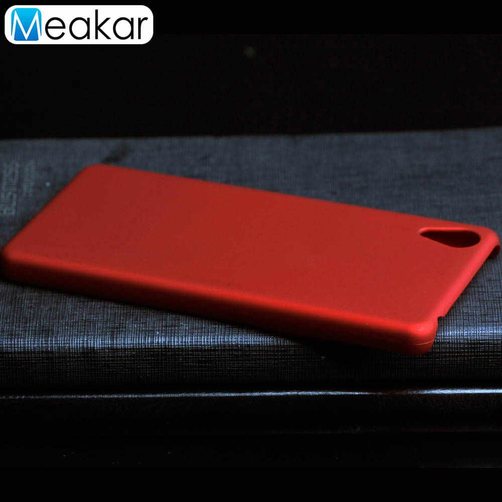 Coque כיסוי 5.0For Sony Xperia X ביצועים מקרה עבור Sony Xperia X ביצועים כפול F8131 F8132 טלפון חזרה Coque כיסוי מקרה