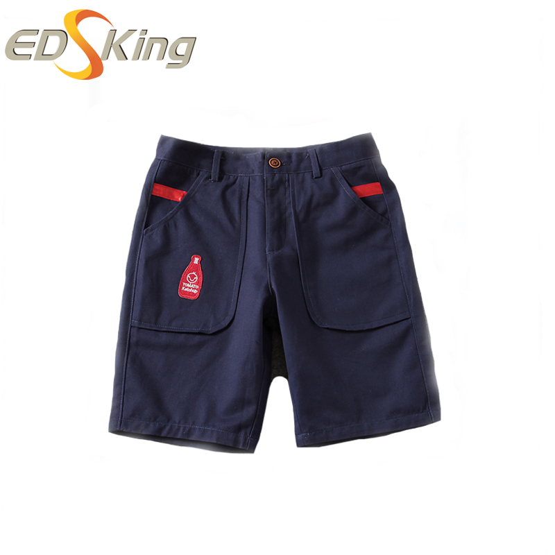 Compare Prices on Mens Shorts Small- Online Shopping/Buy Low Price ...