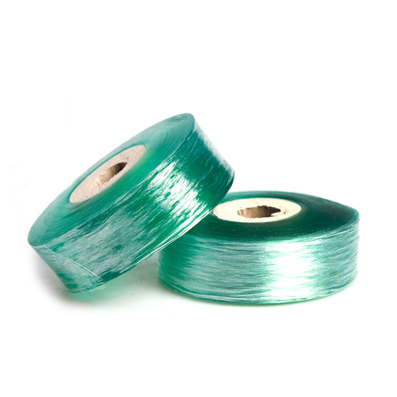 HTB1de8KbEjrK1RkHFNRq6ySvpXav - 2CM X 100M Grafting Tape Stretchable Self Adhesive Grafting Film