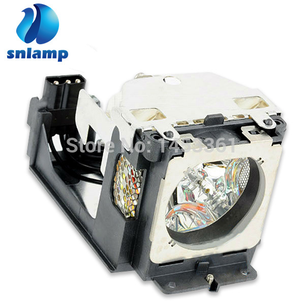 Alibaba aliexpress replacement projector bulb lamp POA-LMP113 610-336-0362 for PLC-WX410E PLC-WXU10 PLC-WXU10B PLC-WXU10N compatible projector lamp for sanyo poa lmp113 610 336 0362 plc wx410e plc wxu10 plc wxu1000c plc wxu10b plc wxu10n
