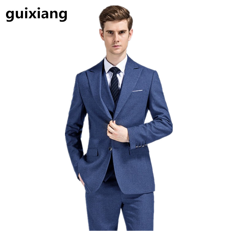 Online Get Cheap Wool Suits -Aliexpress.com | Alibaba Group