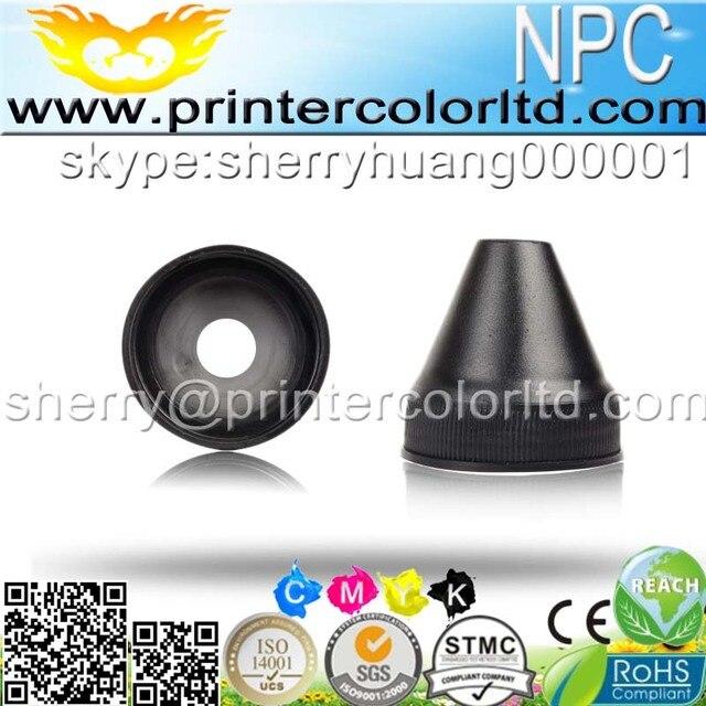 Poudre de Toner Compatible 53A pour imprimante laser hp Laserjet P2015 2015D 2015N M2727NF pour poudre hp Q7553A