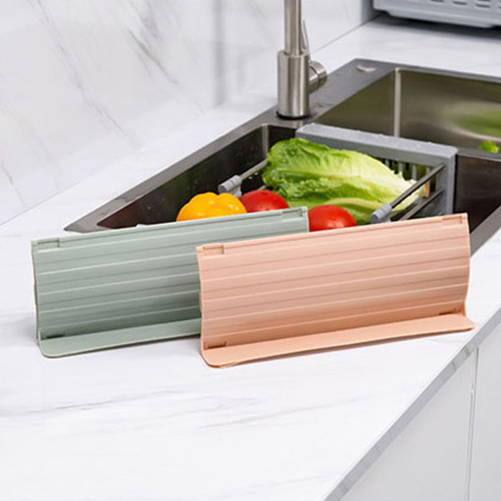 Adhesive Paper Towel Wooden Holder Storage Rack Organizer Tissue Shelf Under Cabinet Cupboard For Kitchen Bathroom Home Qiang Bathroom Fixtures Paper Holders