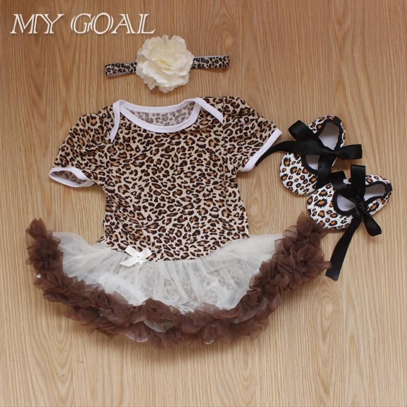 Fashion-Christmas-Infant-Girl-Rompers-Dress-Baby-Girls-Clothes-Sets-3pcs-Newborn-Cotton-Jumpsuit-Clothes-4