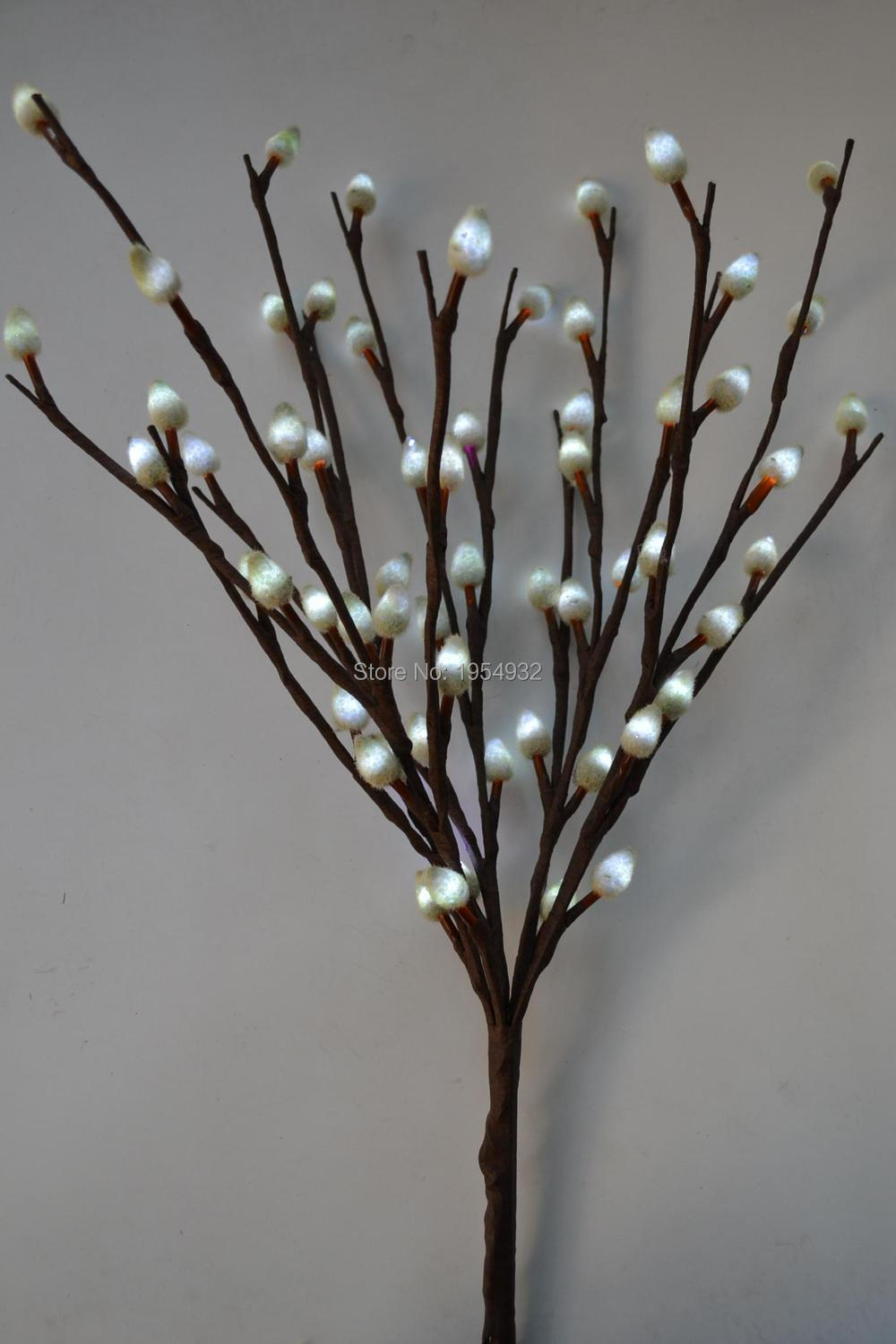 Pussy Willow Light 94