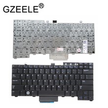 DELL VOSTRO 1400 NOTEBOOK LOGITECH WIRELESS KEYBOARD & MOUSE DRIVERS FOR WINDOWS XP