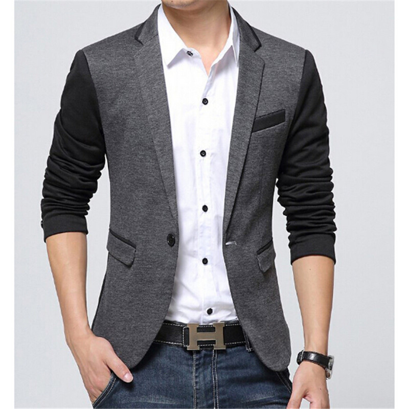 Online Get Cheap Latest Coat Styles for Men -Aliexpress.com