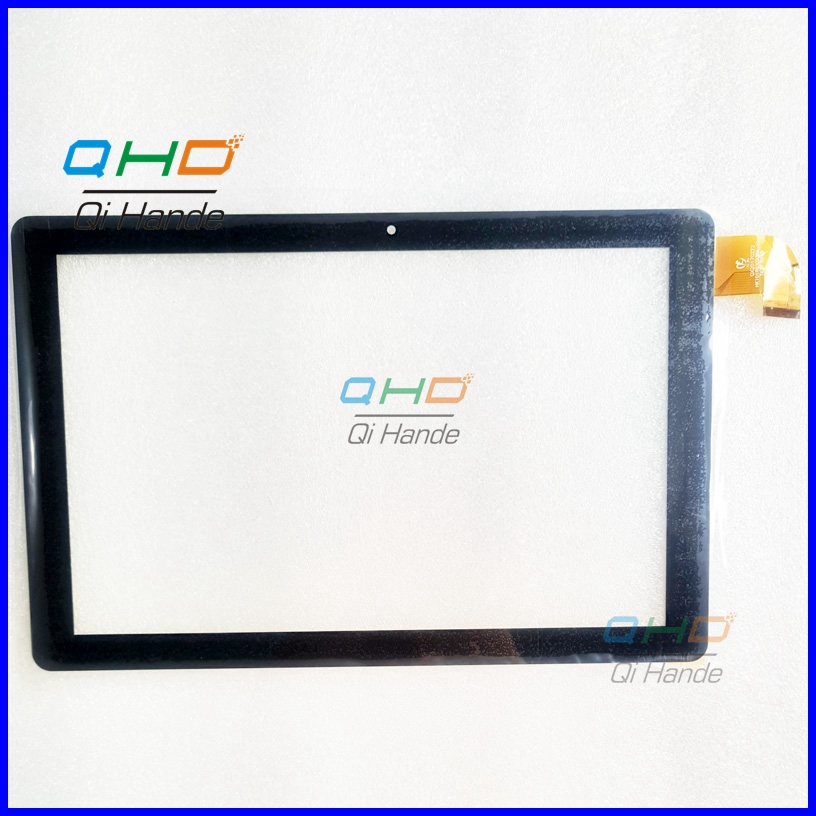Free Shipping Capacitive touch panel Digitizer Sensor Replacement HK101PG3023BA-V1 Touch Screen 10.1 inch Multitouch Panel PCFree Shipping Capacitive touch panel Digitizer Sensor Replacement HK101PG3023BA-V1 Touch Screen 10.1 inch Multitouch Panel PC