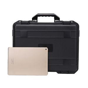 Image 3 - Su geçirmez bavul çanta patlamaya dayanıklı taşıma çantası saklama çantası kutusu DJI Mavic 2 Pro Drone aksesuarları