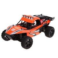WLtoys K959 1/12 High Speed 2.4 ГГц 2WD RC внедорожных гоночный автомобиль RTR