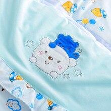 Baby Sleeping Bag 100% Cotton