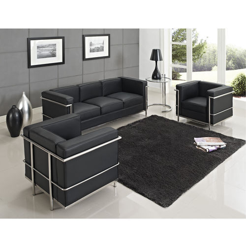 online kaufen großhandel schnitts wohnzimmer aus china schnitts ... - Design Wohnzimmer Couch