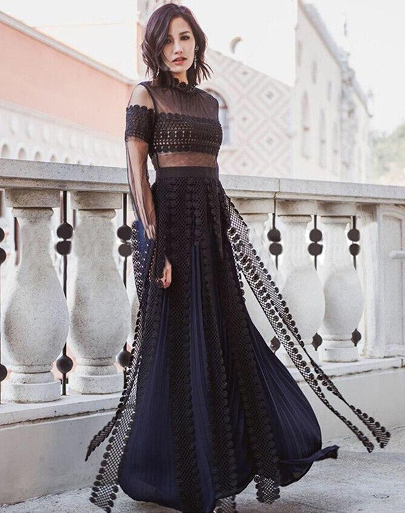 Online Get Cheap Tunics Design Women -Aliexpress.com | Alibaba Group
