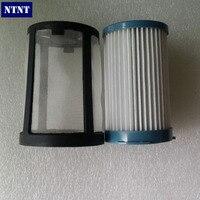NTNT New 1 Piece Vacuum Cleaner HEPA Filter For Electrolux Ergoeasy ZTI7635 ZTF7660IW