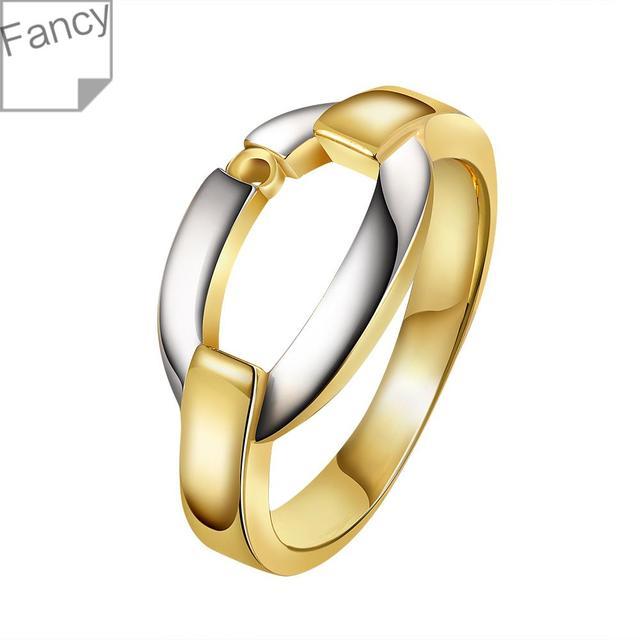 Кольцо покрытием необычные Дизайн Мода ювелирные кольца для Для женщин  оптовая продажа Бесплатная доставка kiue lgpr668 e5b3dae4b20
