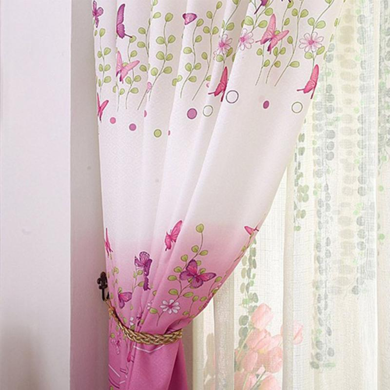 1pc-Country-Style-Butterfly-Short-Window-Curtains-for-Living-Room-Curtains-for-Bedroom-Butterfly-Curtain-for (3)