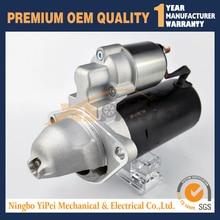 Motor de arranque para Bosch Vários 404C-22 Perkins Industrial, 404C-22G, 404C-22T