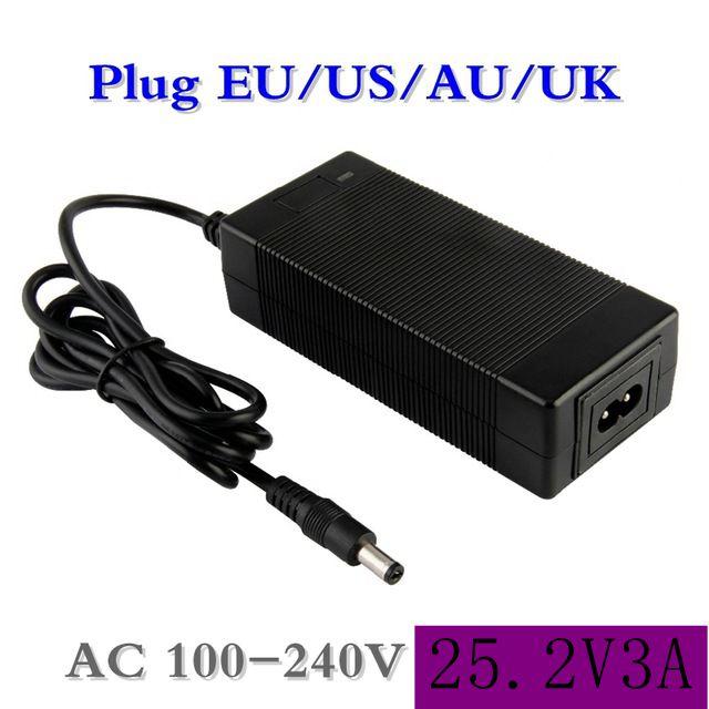 25-2-V-3A-cargador-de-bater-a-Li-Ion-para-serie-6-21-6-V.jpg_640x640