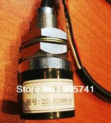 ELEVATOR DW-1 WX026 EDDY SENSOR DW-01