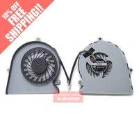 Ventilador do portátil de sunon dc5v 2.5 w MG75070V1-C000-S99
