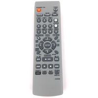 Remote Control For Pioneer AXD7429 DVD CD XV GX3 DDXJ RD XVGX3DDXJRD