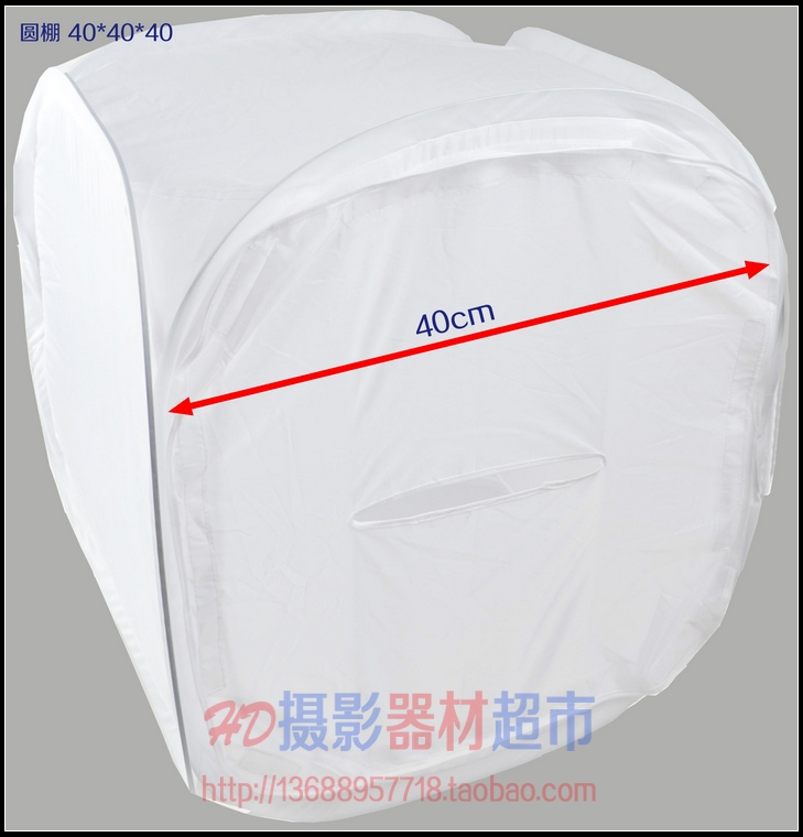 Photo Studio shooting softbox photo light tent 40cm round tent light soft box cotans softbox flock  background cloth CD50 softbox studio lighting softbox light lambed 80cm cotans round cotans photographic equipment 4 flock printing background cd50