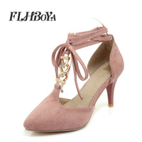 Womens Rhinestone Thin heels Pumps Fashion Black High Heels Shoes T Strap Sexy bridal Wedding Crystal Party Shoes Ladies Pumps