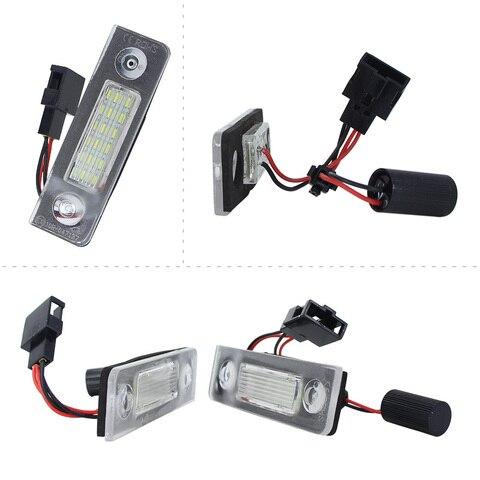 emissor de luz do carro turn signal lampada reverso 144smd
