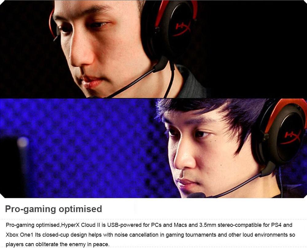 kingston-hyperX-cloud-II-headset-(29)_06
