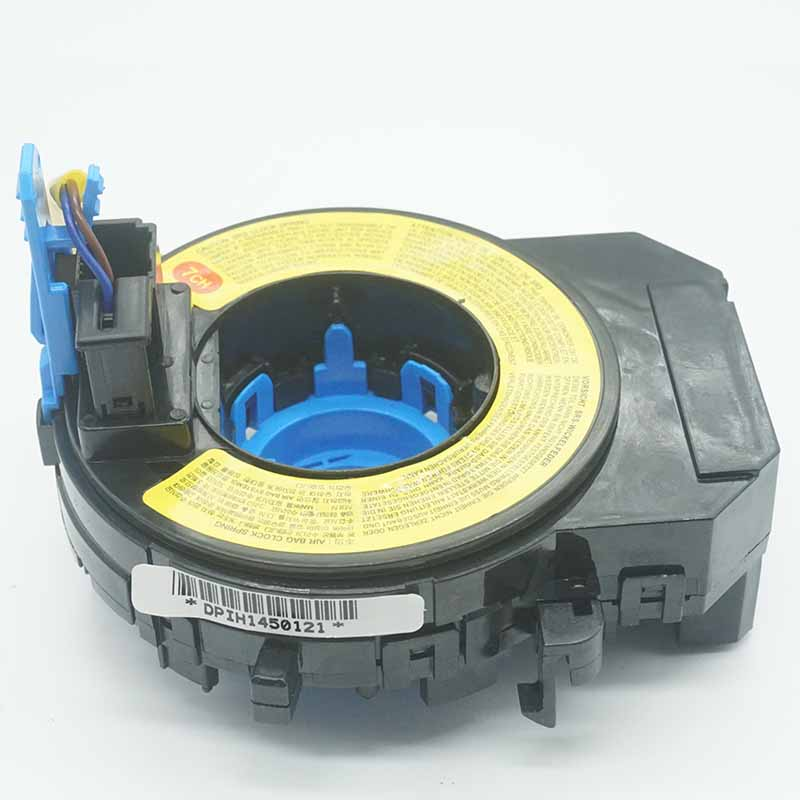 Image 2 - MH ELECTRONIC NEW for Hyundai I20 934901J100 93490 1J100-in Ignition Coil from Automobiles & Motorcycles