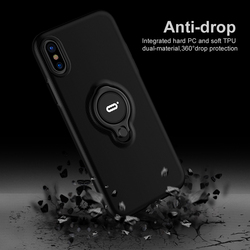 Ultra Thin Skin Pattern Phone Cases For iphone 7 Case 7 Plus Cover For iphone 6 Case iPhone 6s Case Capa Coque For iphone 8 X 10 5