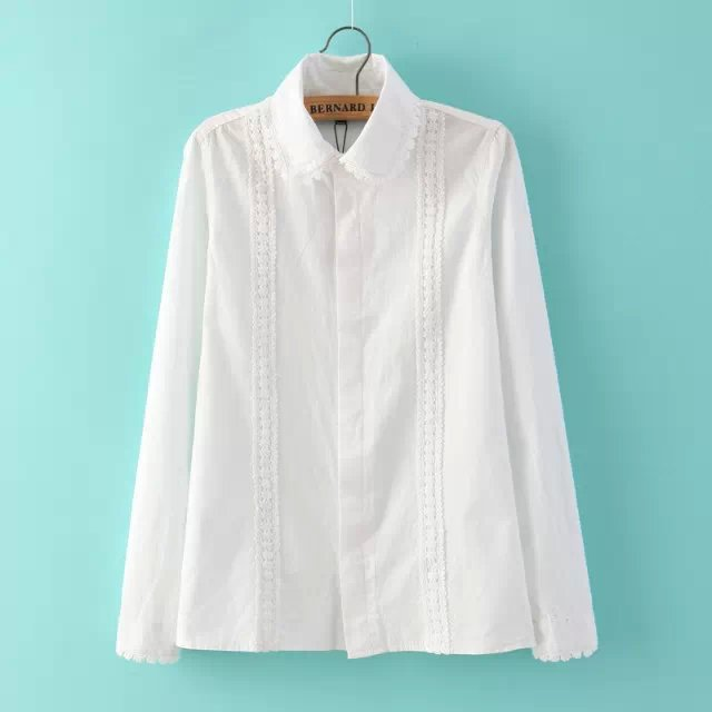 High Quality Nice White Shirts Promotion-Shop for High Quality ...