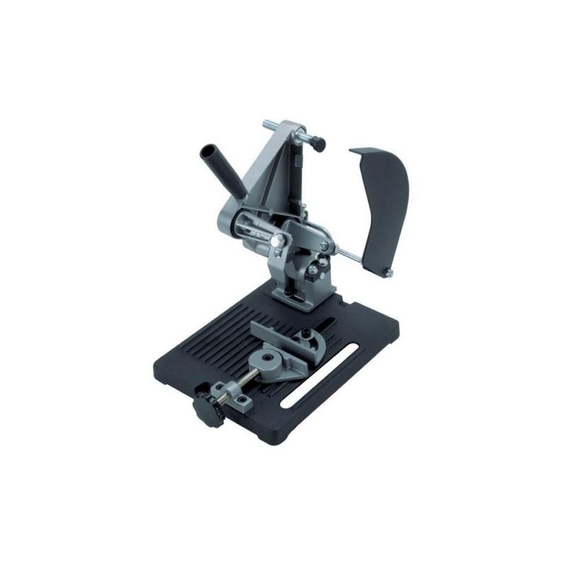 WOLFCRAFT 5019000-soporte De Angle Grinder Diam 115 & 125mm 190x240x260mm