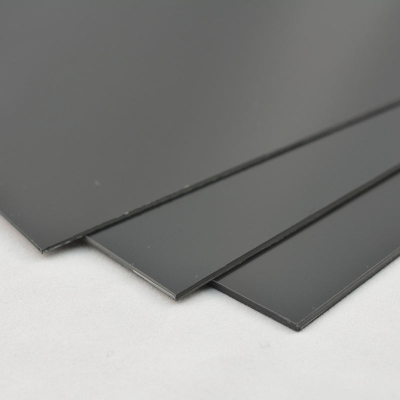 30pcs 220mm x 189mm x 2mm Black ABS plate Express Price for Gregorio Luel Zara30pcs 220mm x 189mm x 2mm Black ABS plate Express Price for Gregorio Luel Zara