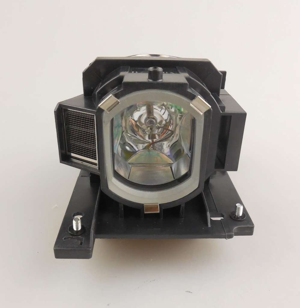 SP-LAMP-064  Replacement Projector Lamp with Housing  for  INFOCUS IN5122 / IN5124 цена и фото