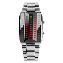 SKMEI для женщин для мужчин цифровой Wathes модные уличные часы пары человек спортивные часы Дата творческий наручные часы для женщин reloj hombre 1013