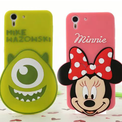 Online buy wholesale mickey mouse mobile from china mickey mouse mobile wholesalers - Minnie mouse mobel ...