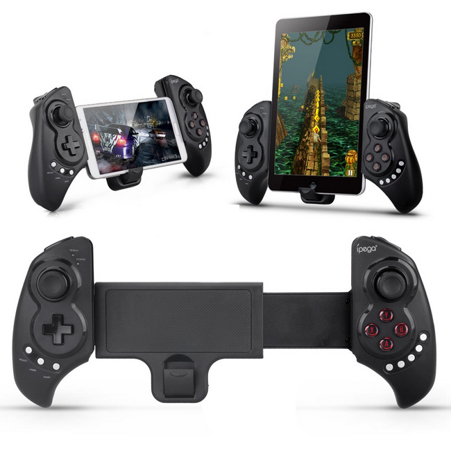 Gamepad-Joystick-iPEGA-PG-9023-Telescopic-Wireless-Bluetooth-Game-Gaming-Controller-for-Phone-Pad-Android-IOS (2).jpg