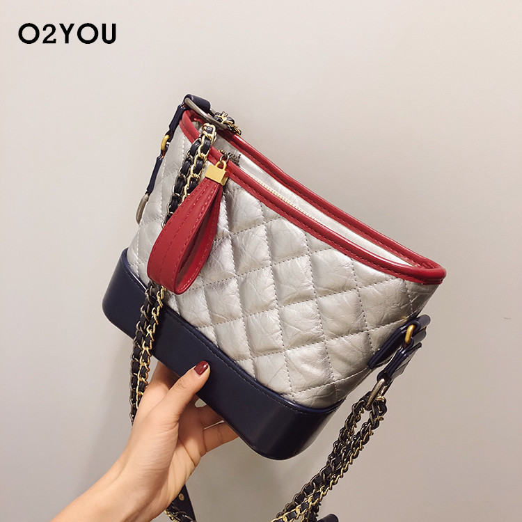PU Leather Women Bag Casual Business Leather Women Messenger Bag Fashion Women Crossbody Bag bolsas Female Baobao Brand New Bag
