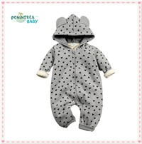 2016-NEW-Geometric-Heart-Thickening-Autumn-And-Winter-Warm-Soft-Baby-Romper-Kids-Cotton-Flannel-Cute.jpg_640x640