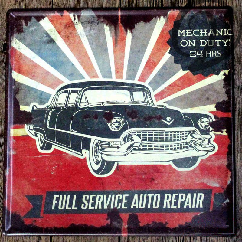 Garage Wall Art online get cheap garage wall art -aliexpress | alibaba group