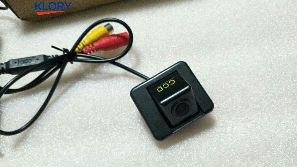 80K24A003S interrupteur de porte arrière et caméra pour suv soueast DX3